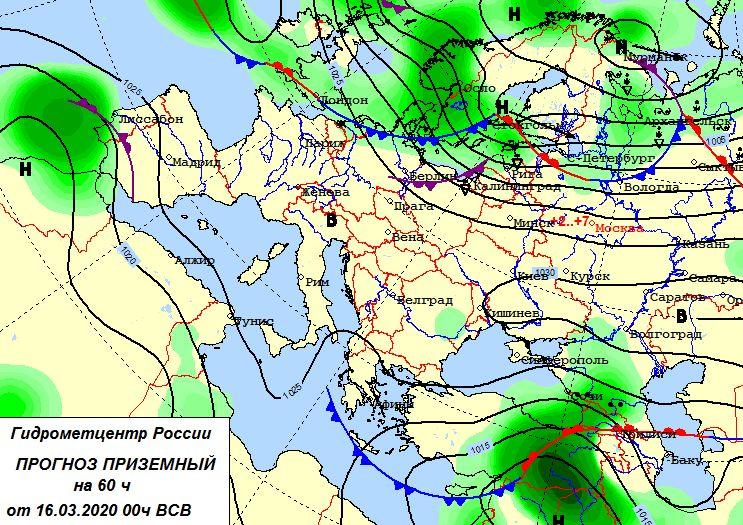 http://ecomos.ru/nowosti/new16.03.20_1.jpg